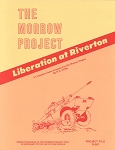 Project File: Liberation at Riverton