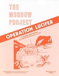 Project File: Operation Lucifer