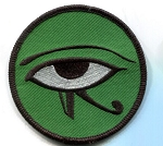 Recon Team Patch - Full Colored